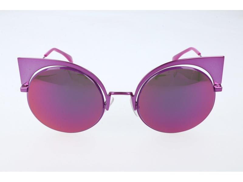Fendi Sunglasses FF 0177/S QZH 53 22 135