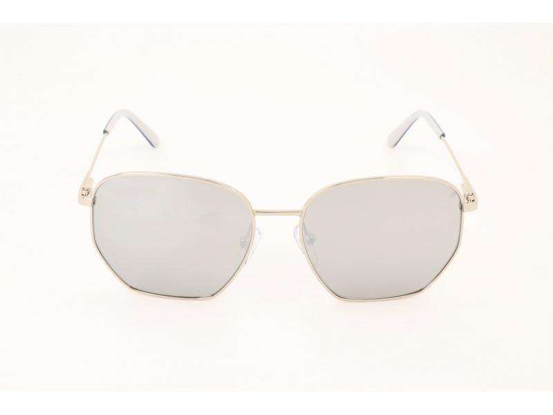 Calvin Klein Sunglasses CK19102S 046 53 15 140