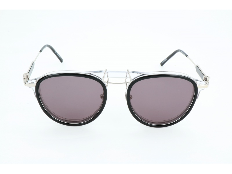 Calvin Klein Sunglasses CKNYC1884S 095 51 20 140
