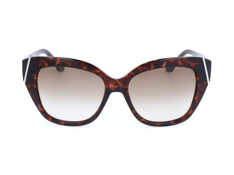 Balenciaga Sunglasses BA0099 52P 57 17 135