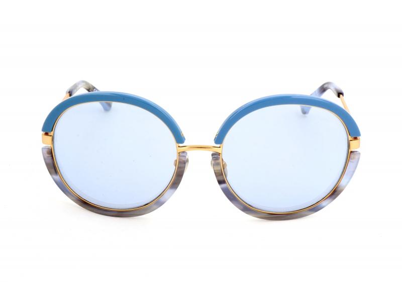 Calvin Klein Sunglasses CK8056S 434 56 18 135 Collection