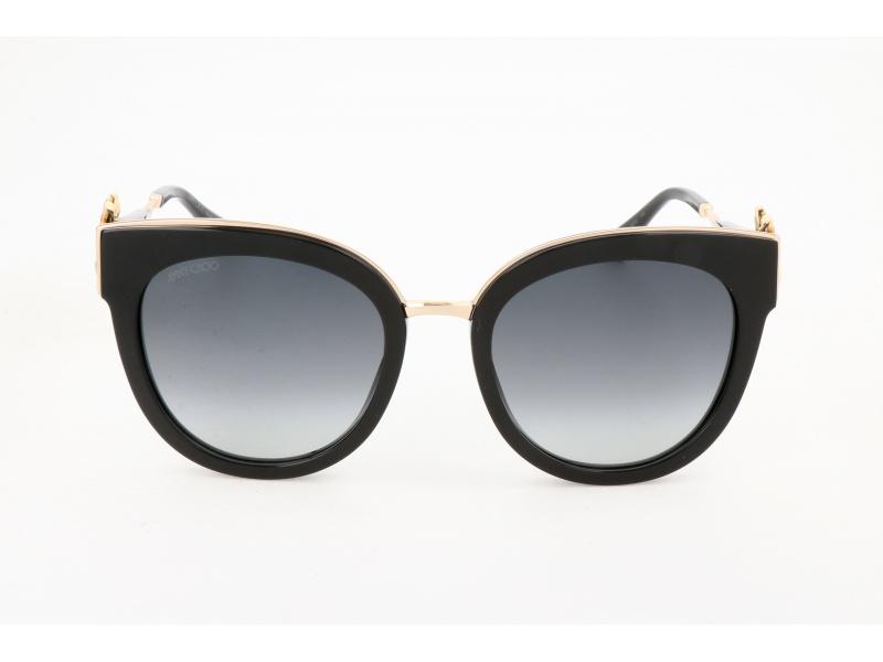 Jimmy Choo Sunglasses JADE/S 1A5 53 21 140