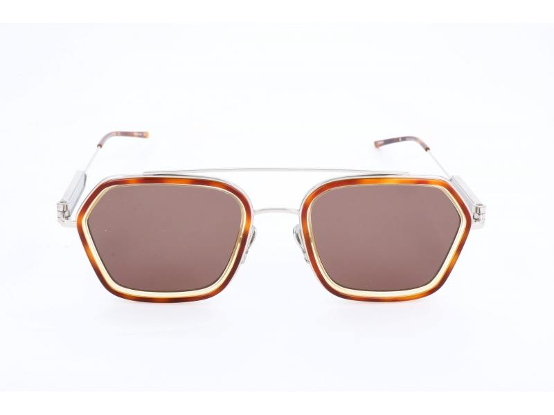 Calvin Klein Sunglasses CKNYC1915S 241 52 20 140