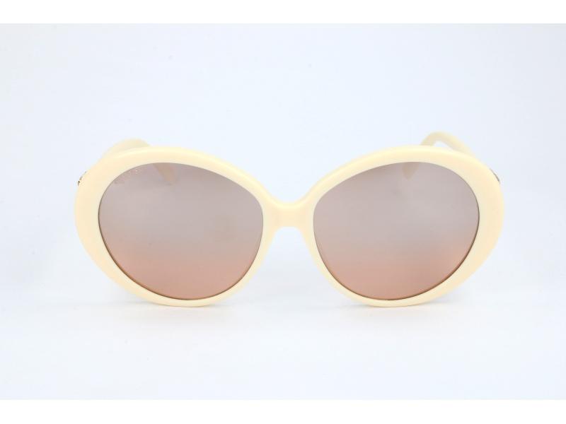 Swarovski Sunglasses SK0130 25G 60 15 140