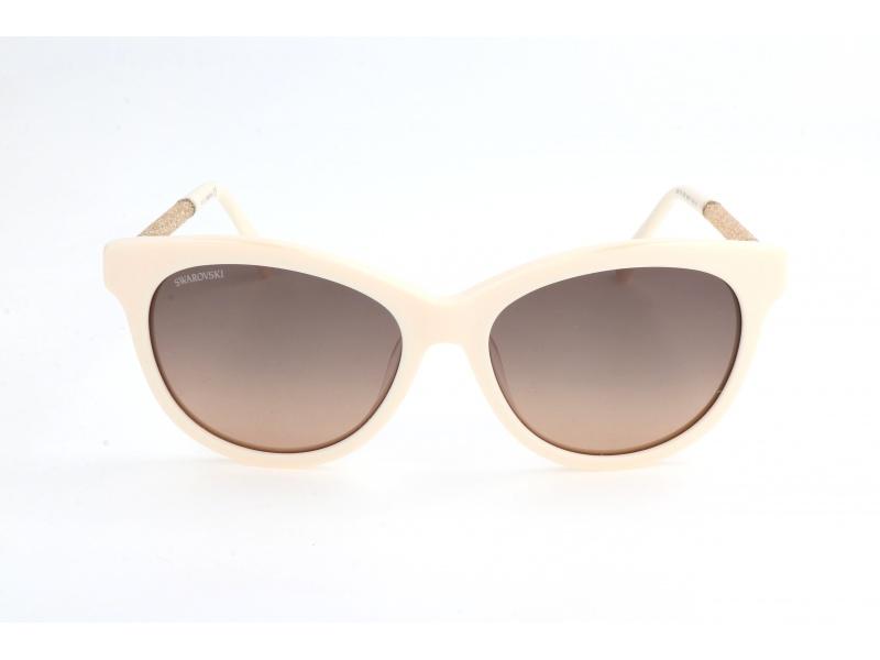 Swarovski Sunglasses SK0132 25B 56 17 140