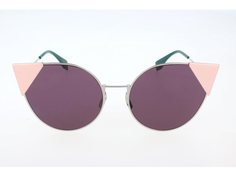 Fendi Sunglasses FF 0190/S 010 57 19 140