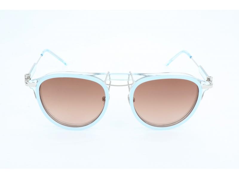 Calvin Klein Sunglasses CKNYC1884S 451 51 20 140
