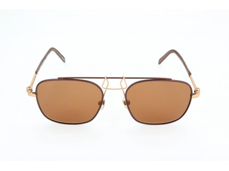 Calvin Klein Sunglasses CKNYC1810S 200 52 17 140