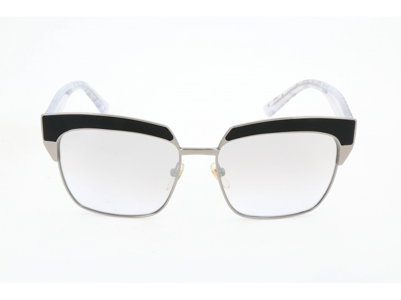 MCM Sunglasses MCM102S 046 56 16 145