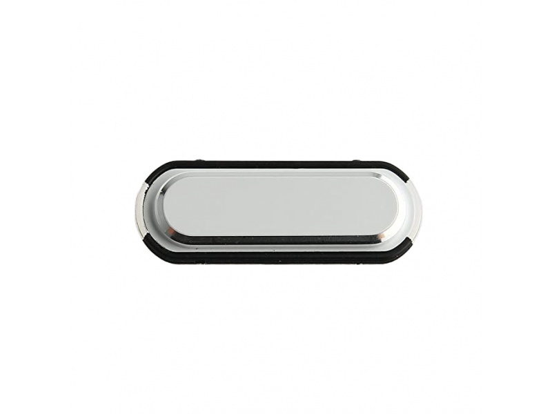 Home Button pro Samsung Galaxy Note 3 (N9005) White (OEM)