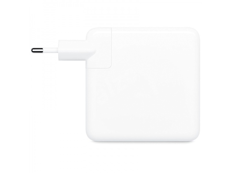 87W USB-C Charger (Bulk) pro Apple Macbook