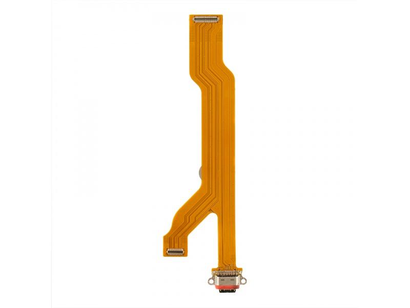 Realme 5 Pro Charging Dock (OEM)