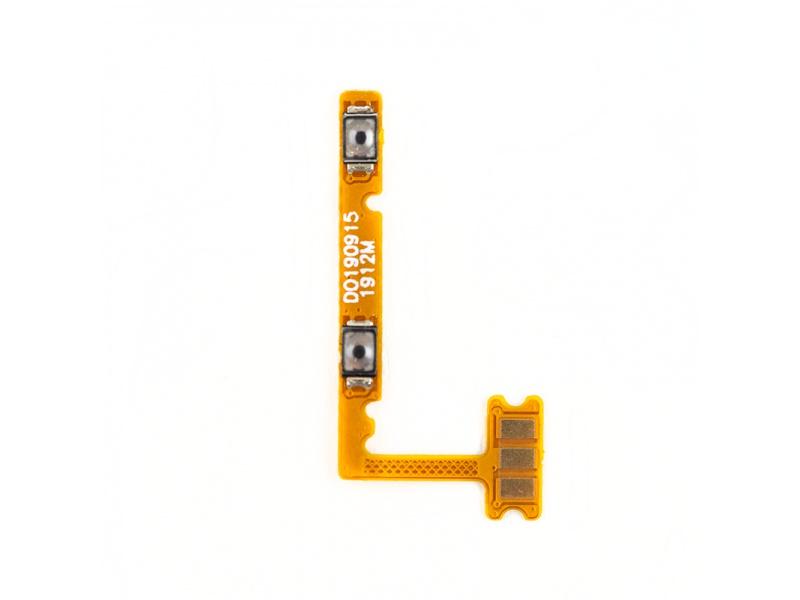 Realme 5 Volume Button Flex (OEM)