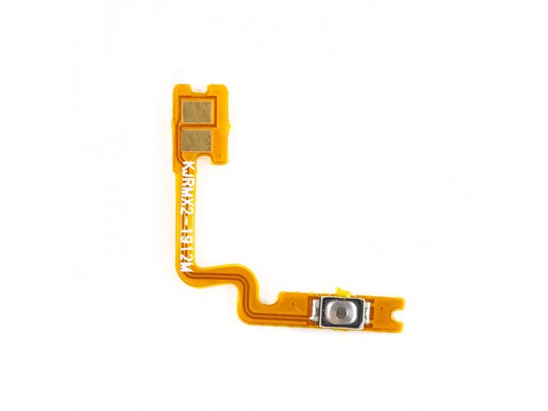Realme X2 ON / OFF Button Flex (OEM)