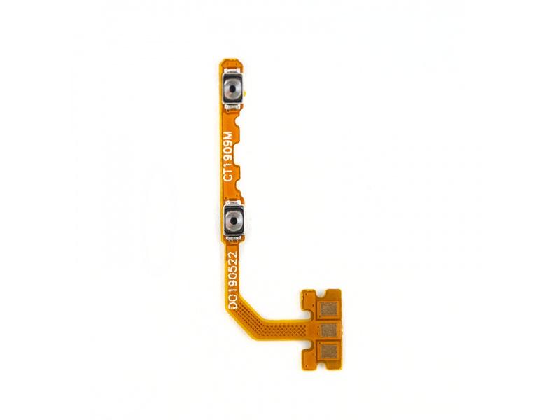 Realme 5 Pro Volume Button Flex (OEM)
