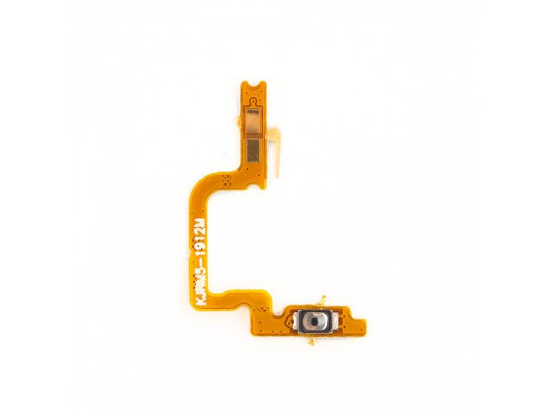 Realme C3 ON / OFF Button Flex (OEM)