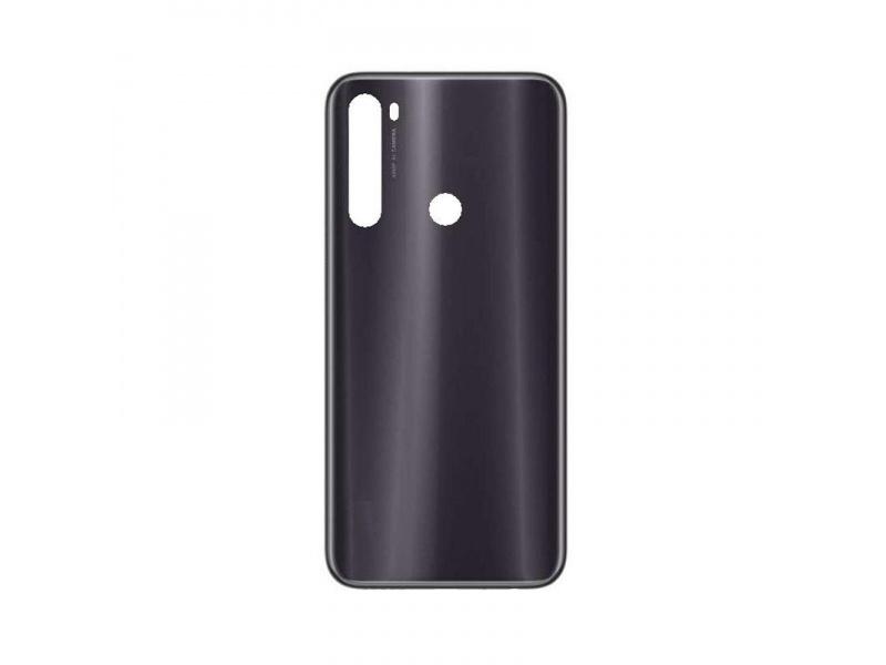Xiaomi Redmi Note 8T Back Cover Moonshadow Grey (OEM)
