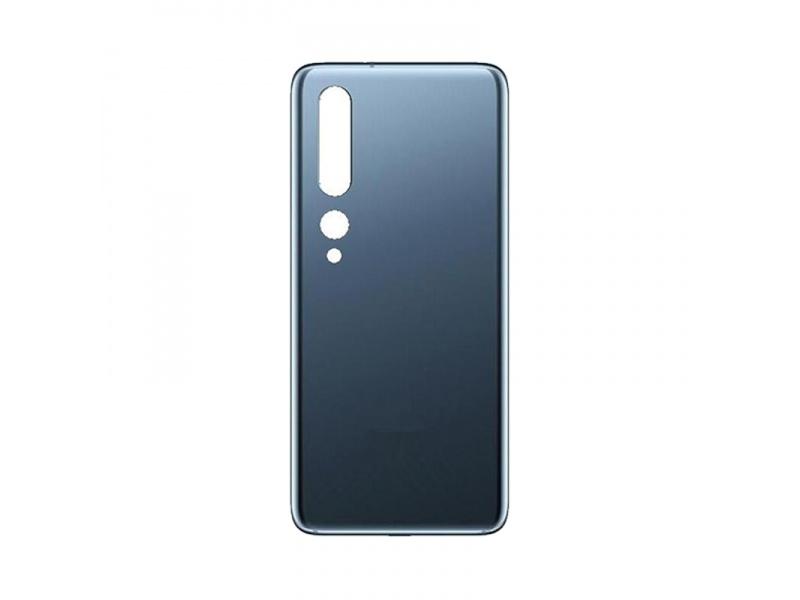 Xiaomi Mi 10 Back Cover Twilight Grey (OEM)