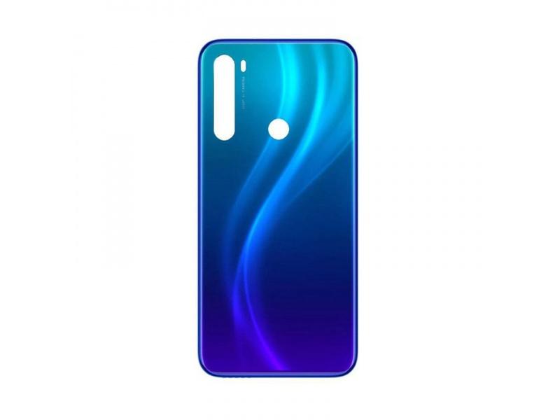 Xiaomi Redmi Note 8T Back Cover Starscape Blue (OEM)