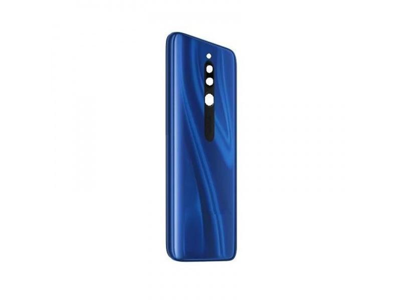 Xiaomi Redmi 8 Back Cover Blue (OEM)