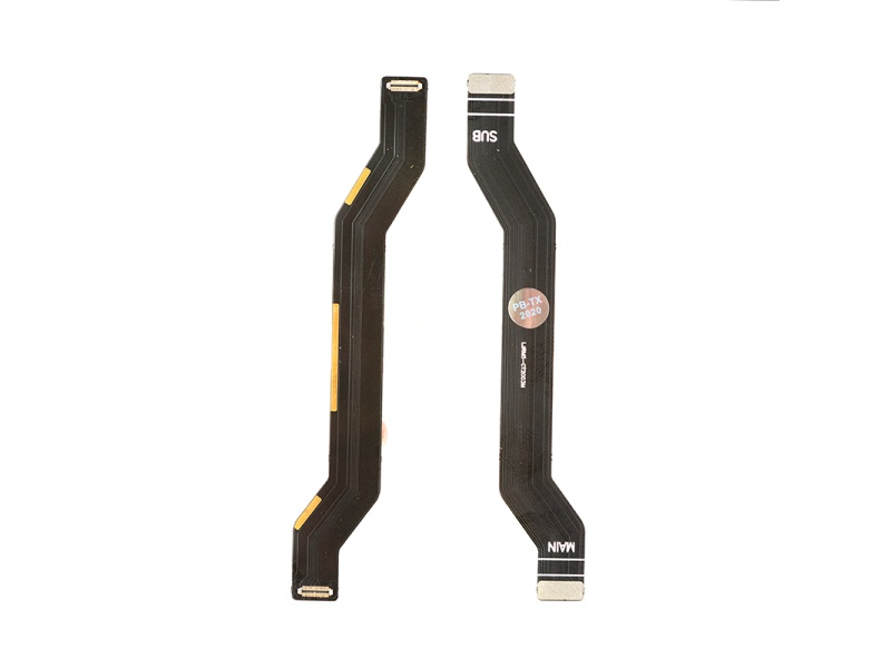 Realme 5 Motherboard Flex (OEM)