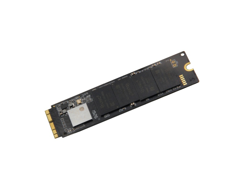 OSCOO SSD 512GB for Apple Macbook Air / Pro 2012 - Early 2013