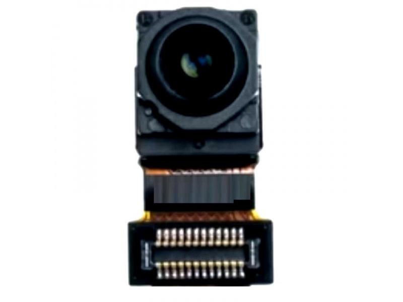 Front Camera for Xiaomi Mi 9 (OEM)