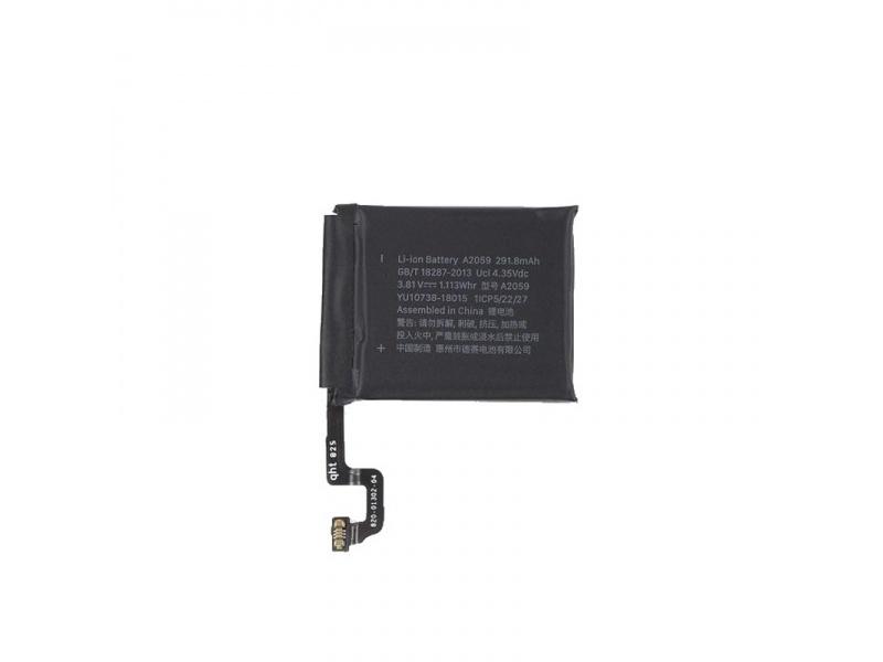 Battery pro Apple Watch 40mm Gen. 4