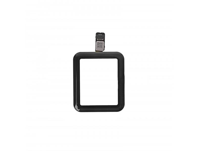 Touch Screen Digitizer pro Apple Watch 38 mm Series 3 (OEM)