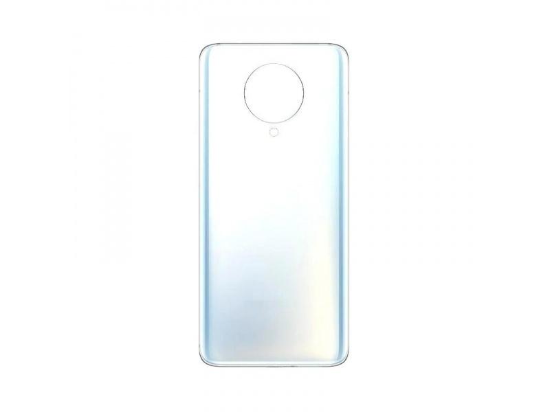 Xiaomi Poco F2 Pro Back Cover Phantom White (OEM)