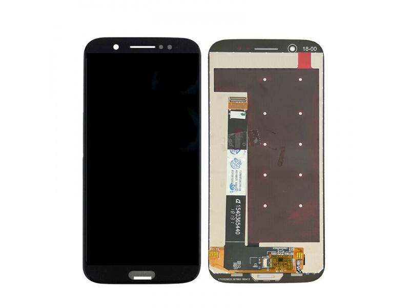 Xiaomi Black Shark LCD + Touch Black (OEM)