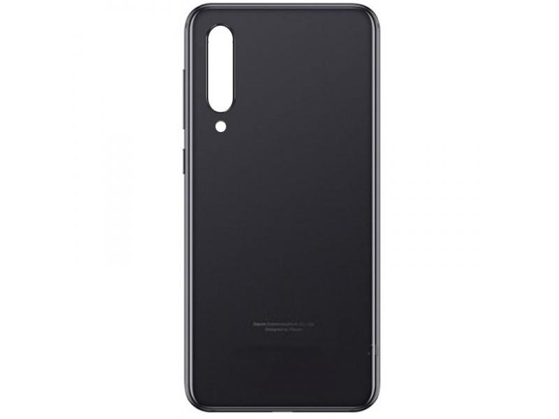 Xiaomi Mi 9 SE Back Cover Gray (OEM)
