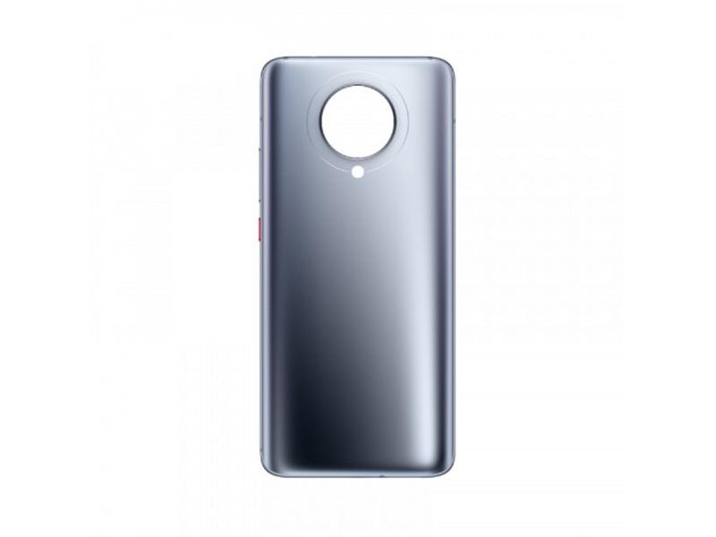 Xiaomi Poco F2 Pro Back Cover Cyber Gray (OEM)