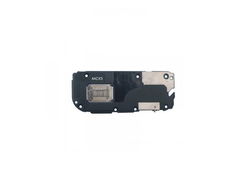 Xiaomi Redmi 9 Loud Speaker (OEM)