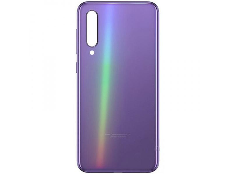 Xiaomi Mi 9 SE Back Cover Violet (OEM)
