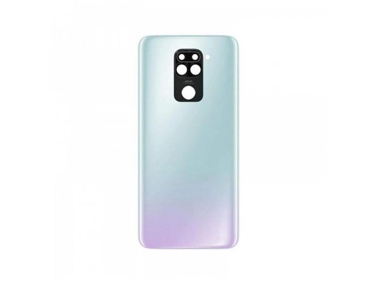 Xiaomi Redmi Note 9 Back Cover Polar White (OEM)