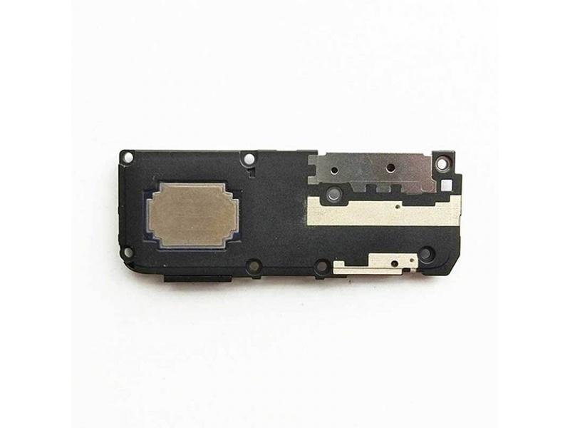 Xiaomi Mi 9 SE Loud Speaker (OEM)