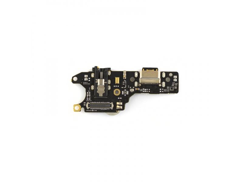 Xiaomi Redmi Note 9 Charging Dock (OEM)