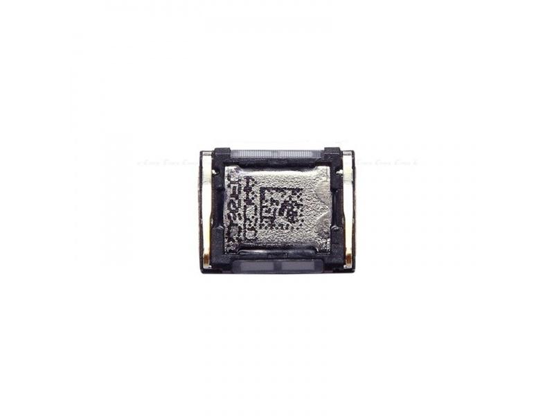 Xiaomi Redmi Note 9S Earpiece (OEM)