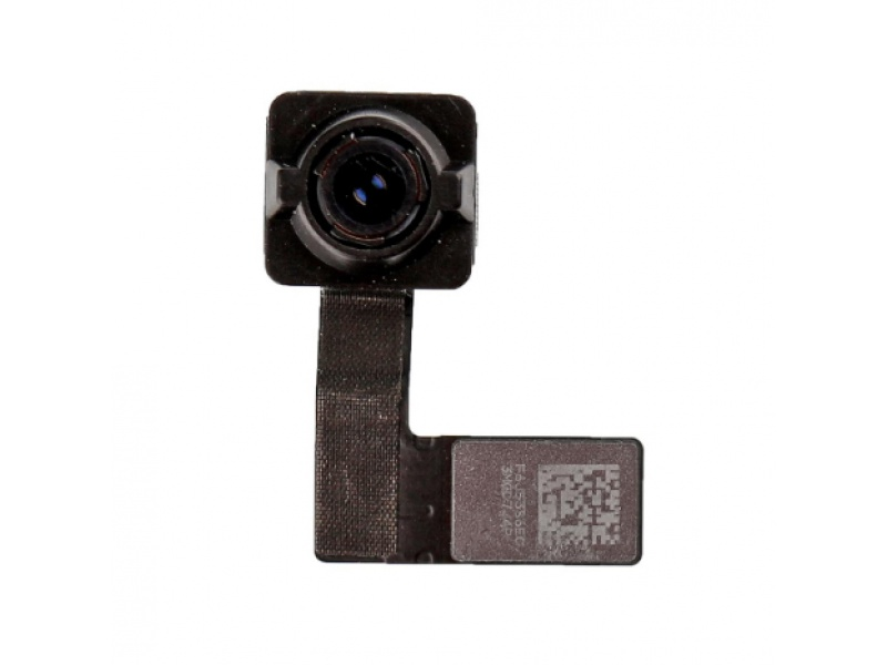 Front Camera pro Apple iPad Pro 9.7