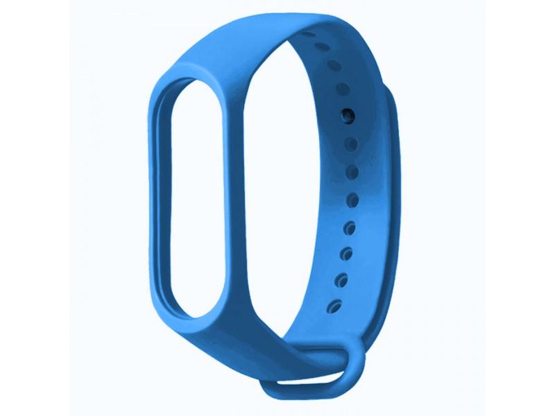 Rhinotech Strap for Xiaomi Mi Band 3 / 4 Dark Blue