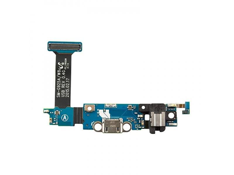 Charging Dock pro Samsung Galaxy S6 (OEM)