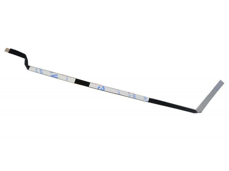 V Sync Cable Backlight Inverter Flex for Apple iMac 27 A1312