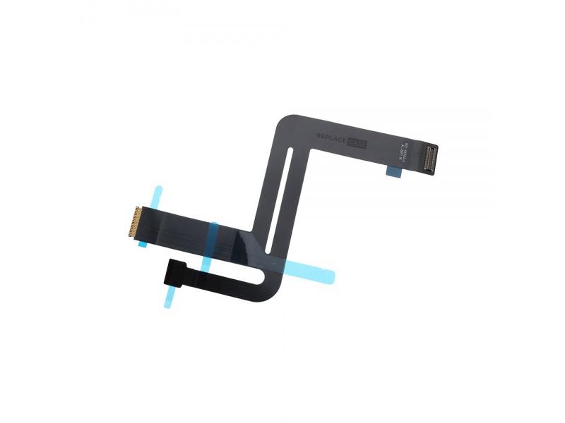 Touchpad / Trackpad Flex pro A2179 2020