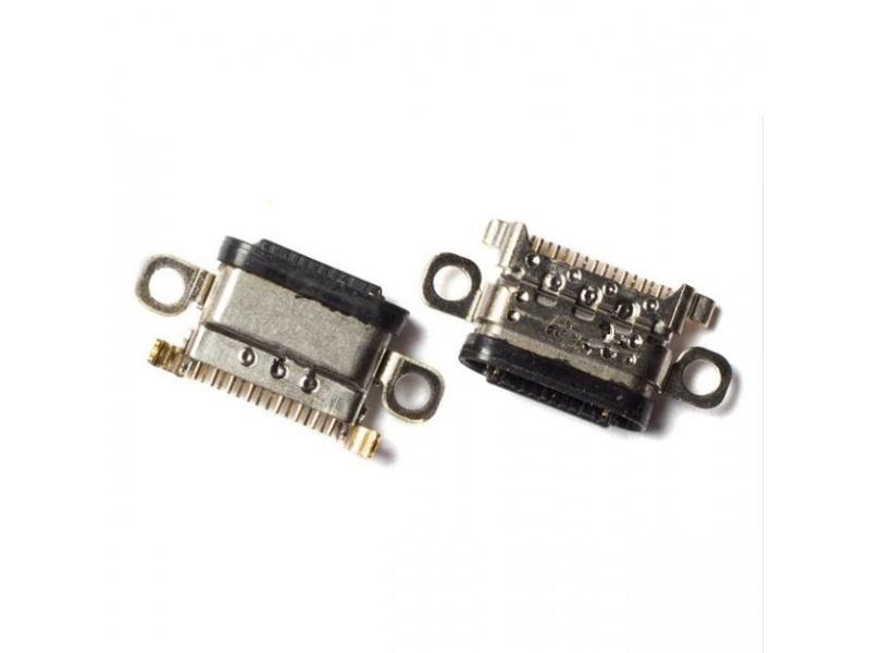 USB Charging Dock Connector for Xiaomi Mi 9 SE (OEM)