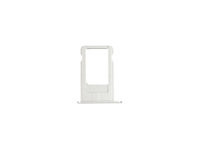 SIM Card Tray Grey pro Apple iPhone 6 Plus