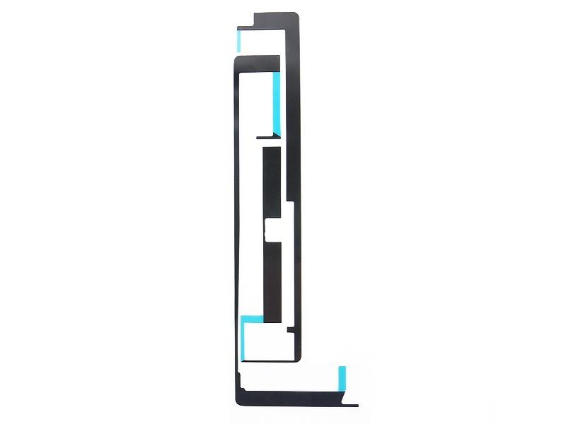 Touch Super Adhesive Sticker pro Apple iPad 3
