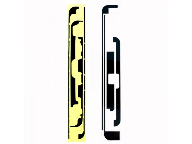 Touch Super Adhesive Sticker pro Apple iPad Mini 1