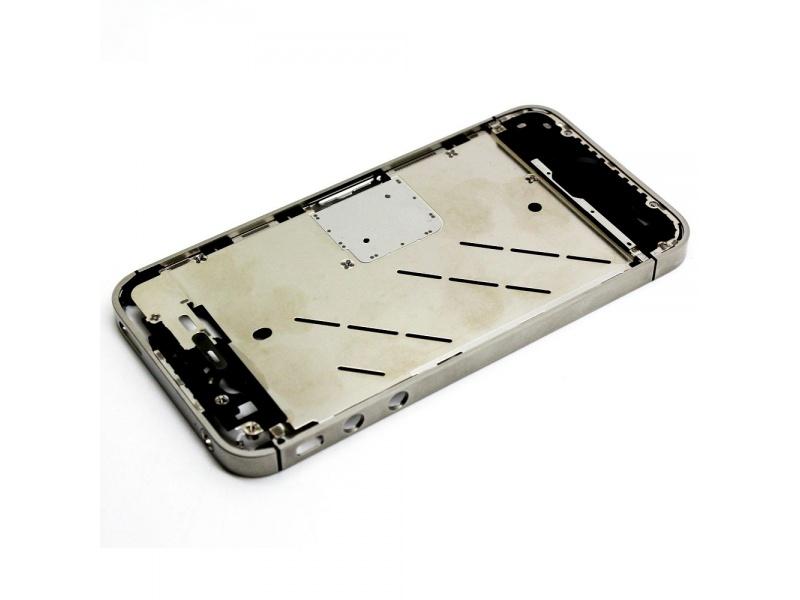 Middleboard Metal Frame pro Apple iPhone 4