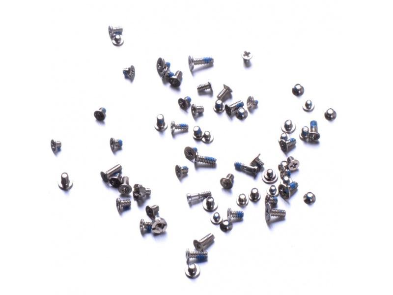 Full Set Screws pro Apple iPhone 6S